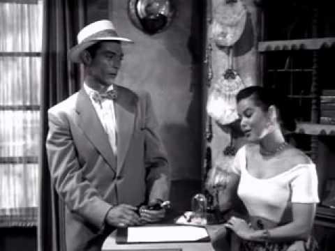 Kansas City Confidential (1952) [   Crime, Drama, Film-Noir ]  - Cinematheque