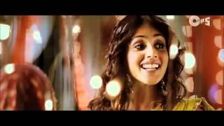 Tu Mohabbat Hai Remix   Feat Atif Aslam Full Song   Tere Naal Love Ho Gaya