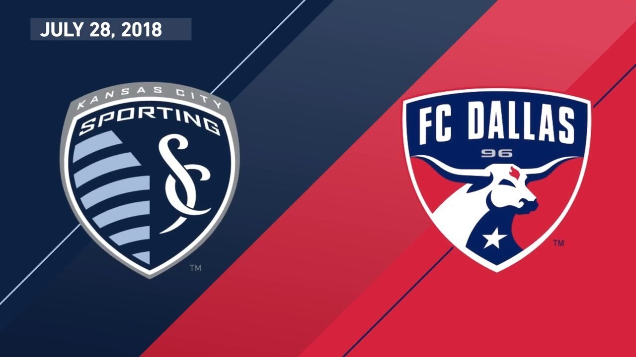 47fa7fca2649 HIGHLIGHTS  FC Dallas 3