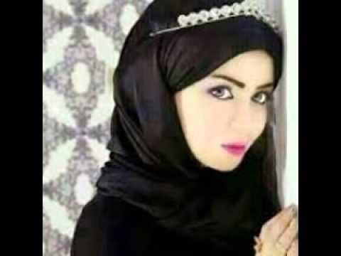 68a4bd5f2c1bc  صور بنات جميله youtube - YouTube