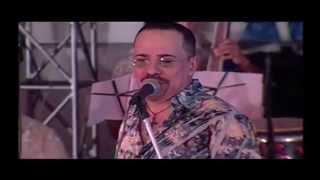 Junior Gonzales - Sexo (En Vivo)