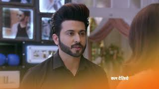 Kundali Bhagya | Premiere Episode 868 Preview - Jan 22 2021 | Before ZEE TV | Hindi TV Serial