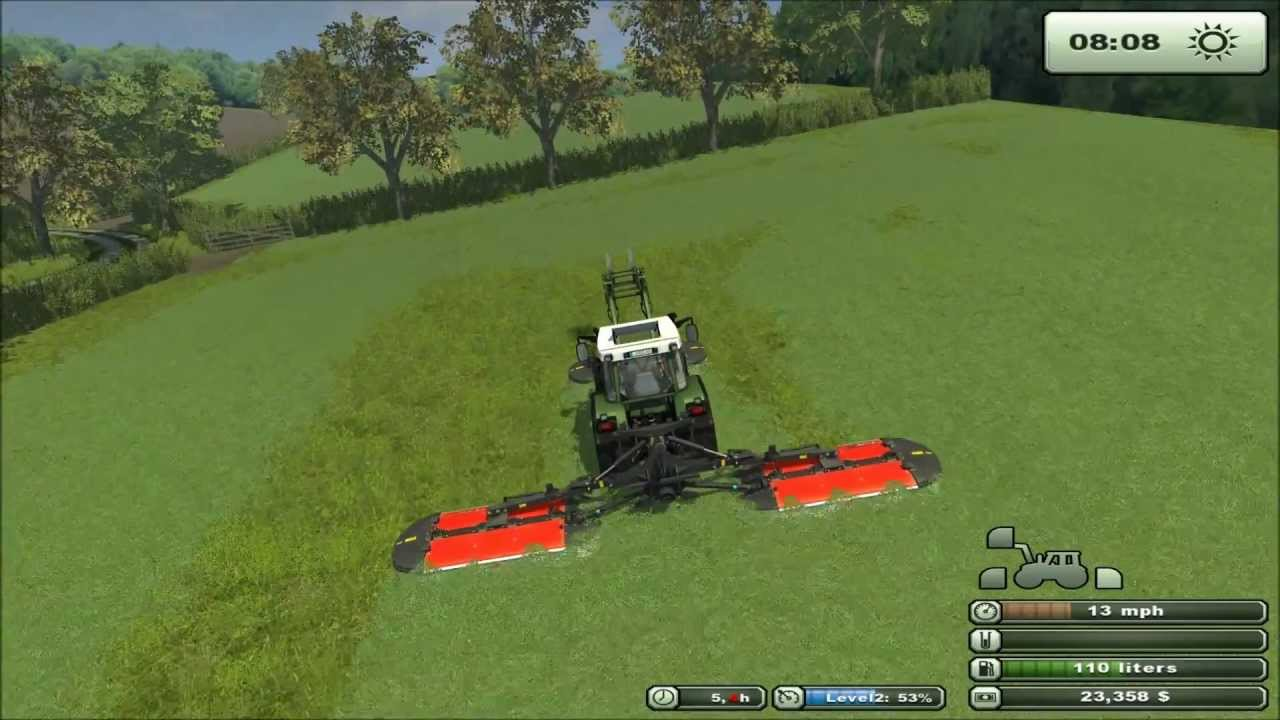 how to get grass simulator for free