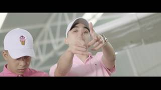 Sigo Siendo El Mismo - Mc Davo & Derian & Eirian Music (Video Oficial)