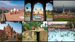 || Documentary on World City LAHORE || HD ||