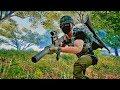 PUBG MOBILE LIVESTREAMS : terminator TAG #WAR MODE + Classics GAMES LVL46 | 1080p (60ᶠᵖˢ) HD ✔