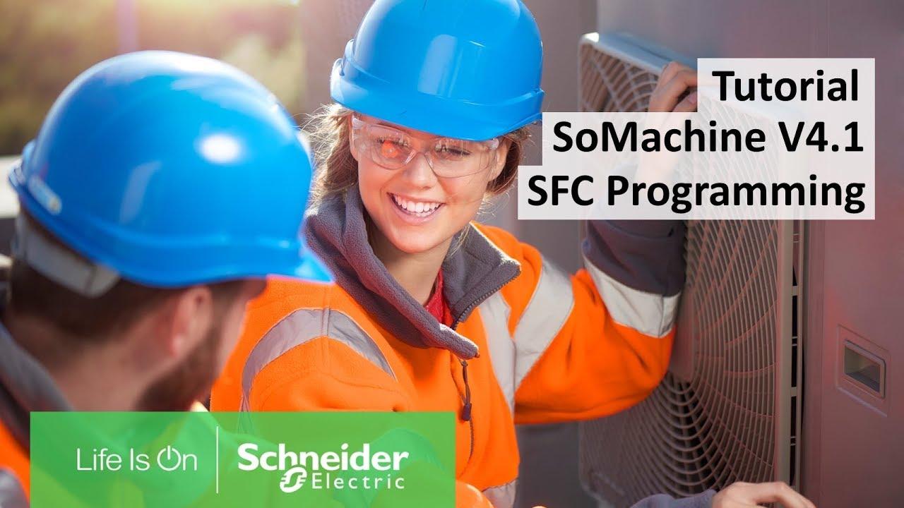 somachine gratuit