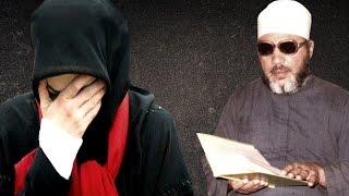 Repeat youtube video الشيخ كشك : حكم من يجامع زوجته من دبرها