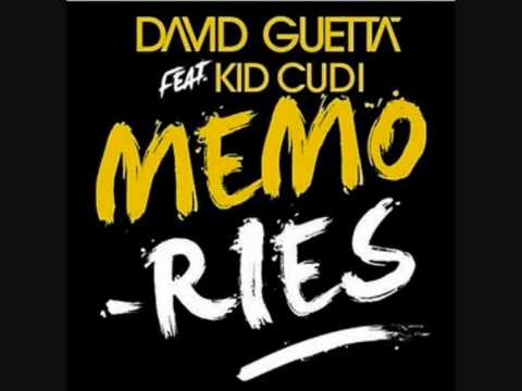 David Guetta Memories- with songtext.mp3