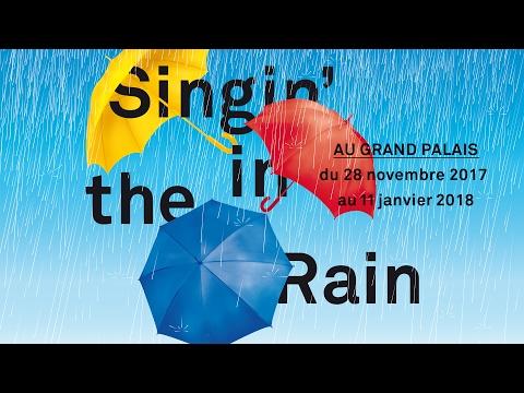 Singin' in the Rain - Bande annonce