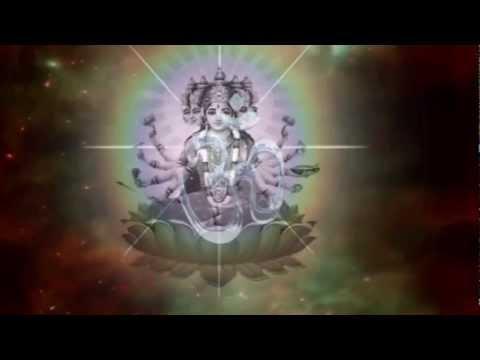 Sai Gayatri  Chanted by Sumeet Tappoo ( One hour Chanting)