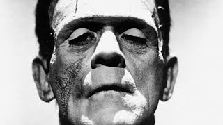 Top 10 Notes: Frankenstein