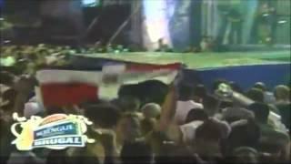 TOÑO ROSARIO MEGA EVENTOS UNIERSAL CENTRO Y SUR AMERICA