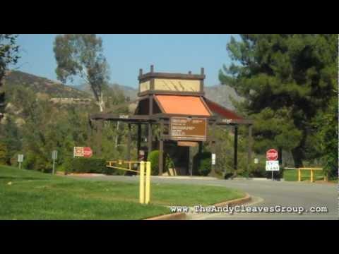 City of Yucaipa, California