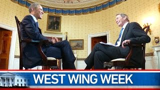 west wing week 4 22 16 or 13 hours 15 minutes
