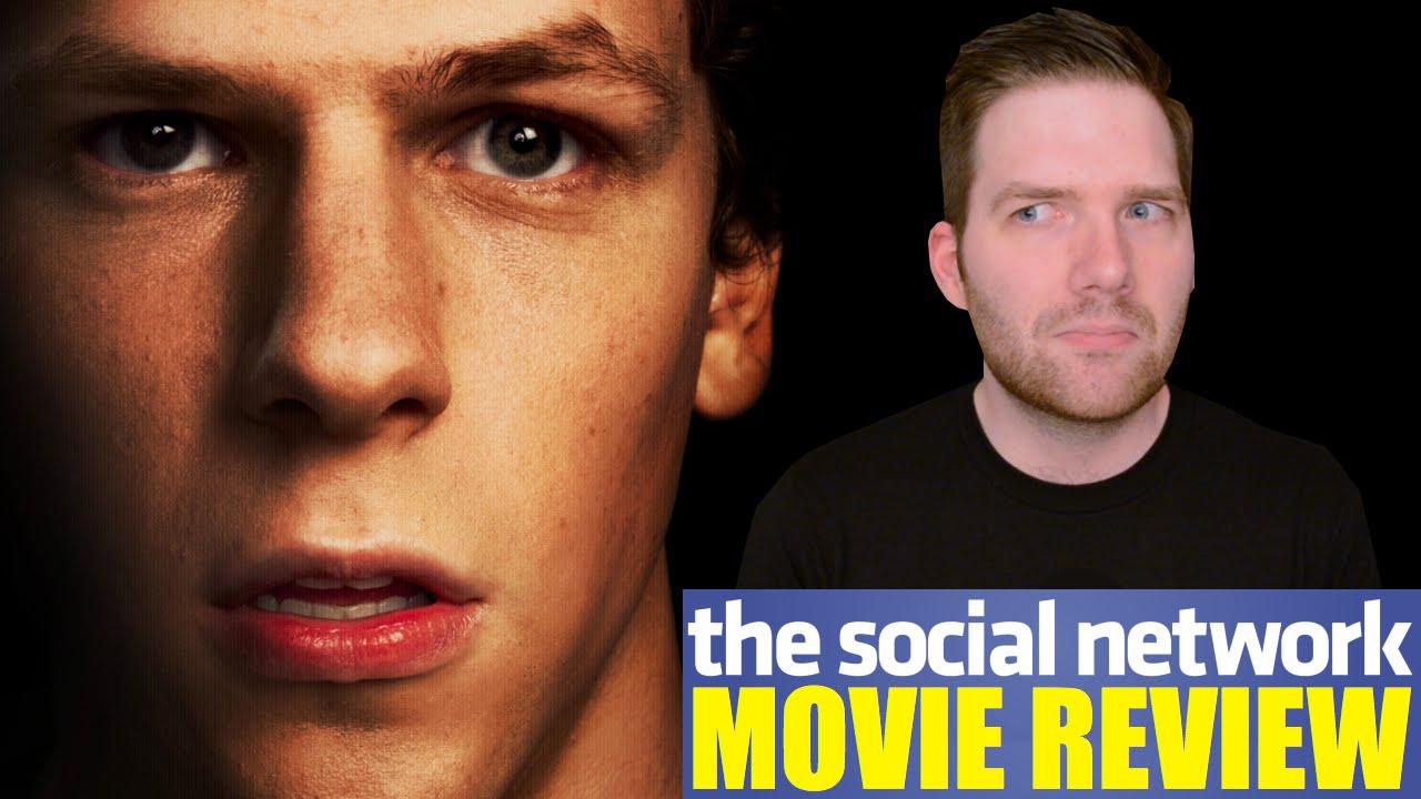 Social Film Commentary