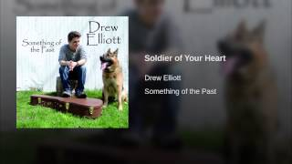 Soldier of Your Heart