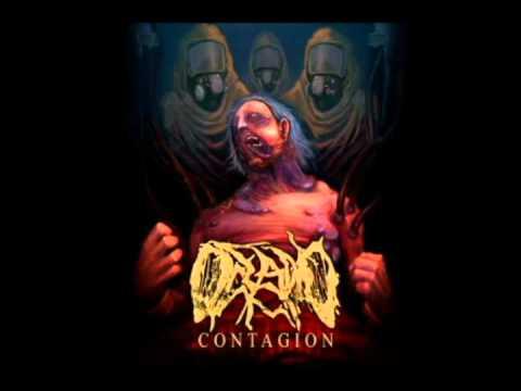Oceano - Quarantine (LYRICS) From the new album,