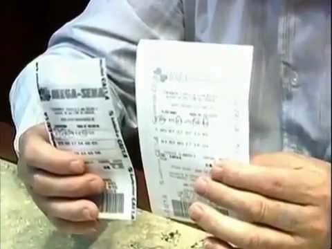 Disputa entre patrão e empregado por bolada de quase R$ 28 milhões chega ao fim 2