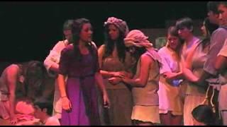 AIDA - 13 - The Gods Love Nubia - OHS
