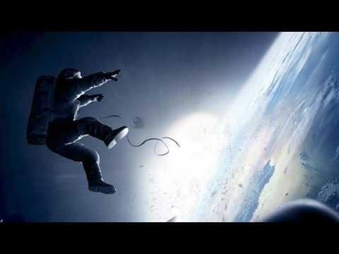 Gravity - Sara Bareilles Saxophone Cover