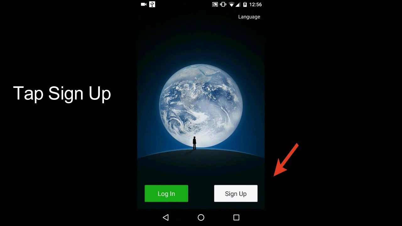 How To Install Wechat