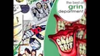 Grin Department - Simbang Gabi + Download Link