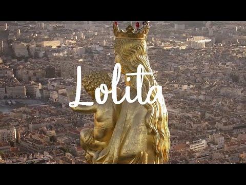 HAFFI RUFF // Lolita // FrProdStreetZerManager