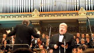 CAM SALZBURG-MANDEAL-RUTH ZIESAK-Mendelssohn.MOV