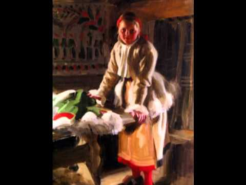 anders-zorn-swedish-painter-1860-1920