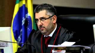 Agora/Rádio Guaíba: Felipe Vieira entrevista Geraldo Da Camino