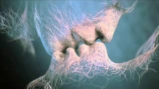 Audiofly - Excuse My Wilderness (Carl Craig Remix)