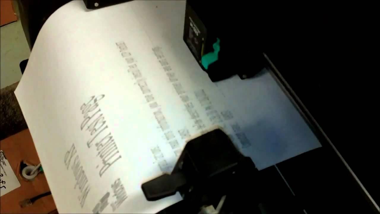 CALCOMP TECHJET DESIGNER 5436 WINDOWS 8 X64 TREIBER