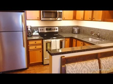 disney's-aulani-resort-and-spa---room-tours---studio,-1-bedroom-and-2-bedroom-lock-off