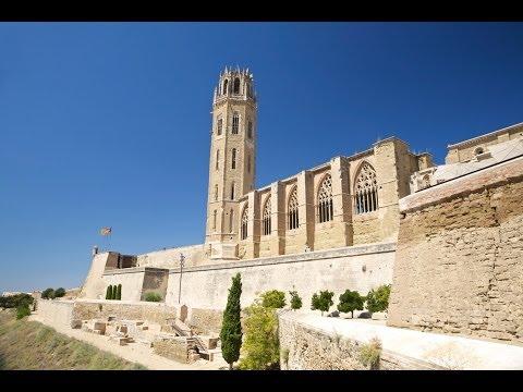 Lleida en 48 horas