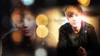 Just The Two Of Us ep. 9 -Justin Bieber Love Story (RATED R)
