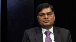 Rebuilding Corporate Governance in India
