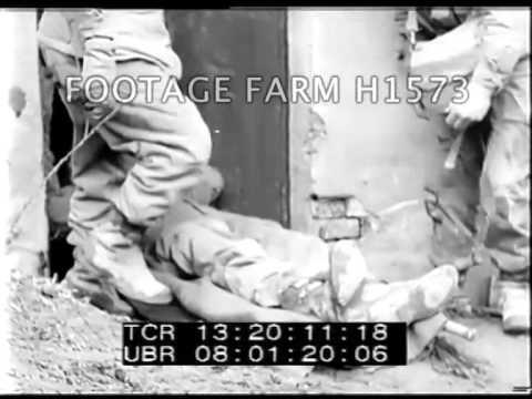 WW2 Various Germany H1573-06   Footage Farm
