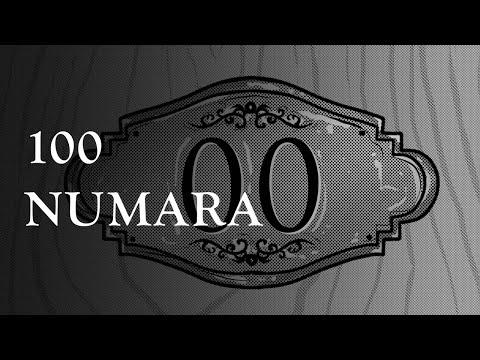 100 Numara