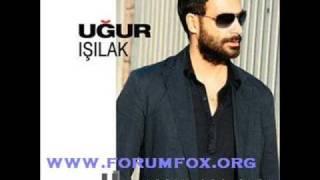 Ugur Isilak - Artik Gec Oldu - Son Albümü 2009 - WwW.ForumFox.orG'da