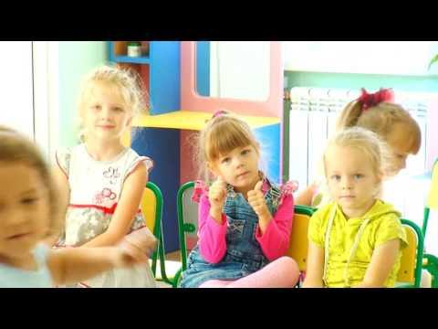 В Благовещенске растет популярность детских садов