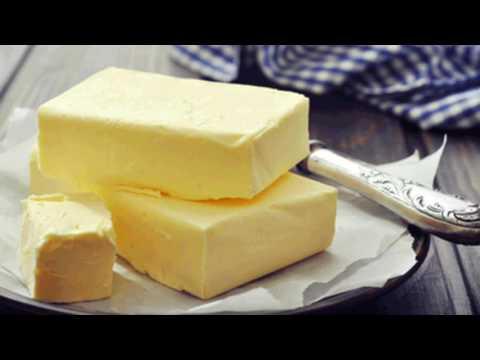 МАРГАРИН ВРЕД | что полезнее масло или маргарин, маргарин состав, из чего сделан маргарин?