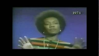 African study Dr. FRANCES CRESS WELSING, MICHELLE