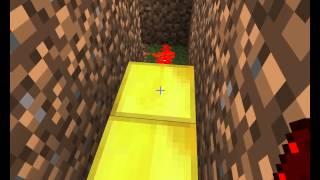 Как сделать раздвижные двери.(В этом видео я покажу как сделать раздвижные двери. Если помогло..., 2014-02-09T10:08:22.000Z)