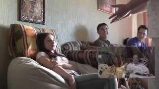Уроки гипноза. Видеоформат. Каст №3