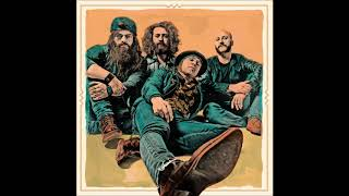 The Lu Silver String Band - Rock'n'Roll Is Here To Stay (Full Album 2019)