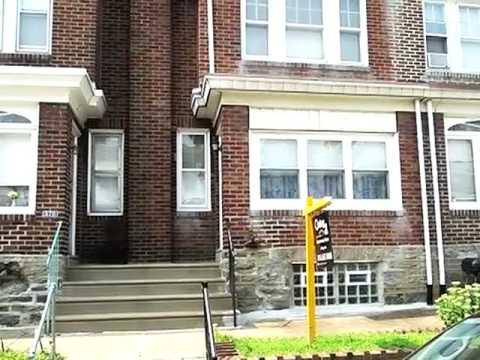 homes for sale 568 rosalie st philadelphia pa 19120 john