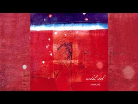 Nujabes (ft. Shing02) - Luv(sic) Pt. 3 (1 Hour Homework Edit)