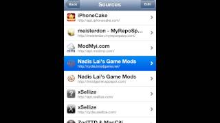 Repeat youtube video How to get new imodgame update source