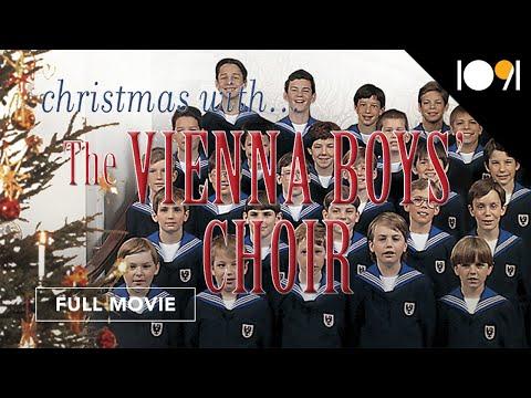 Christmas with the Vienna Boys Choir (FULL CONCERT)